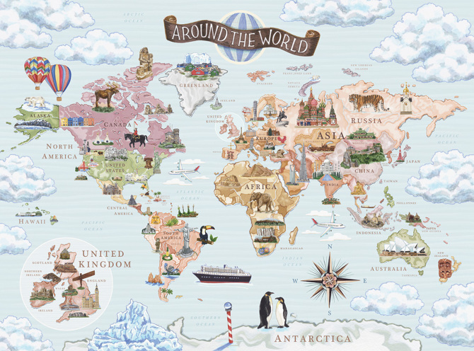 World map adriennelanger gumiabroncs Image collections