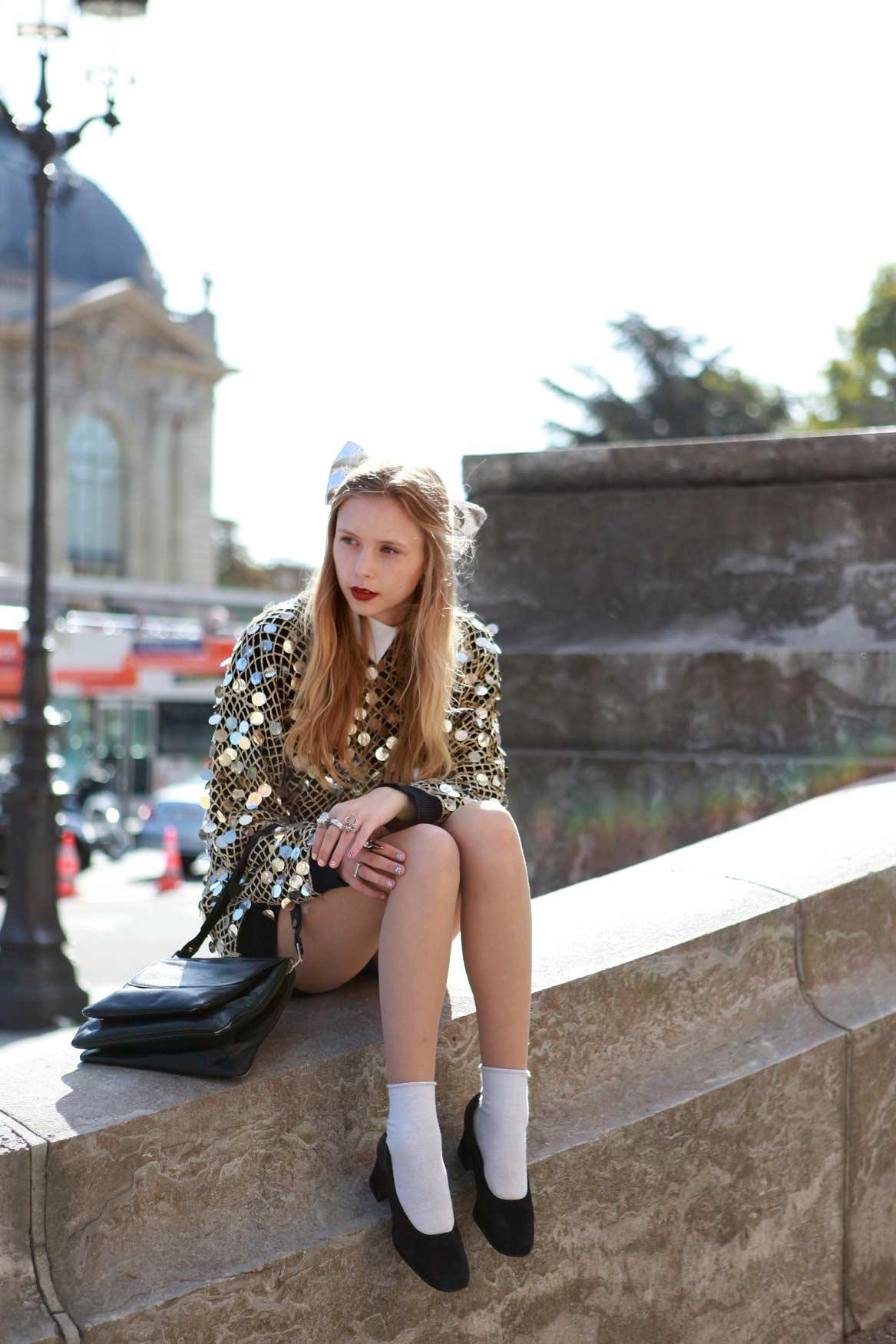 Fashion Blog Collective