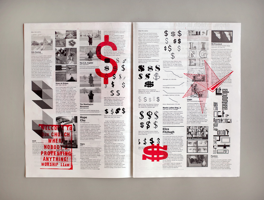 mfa thesis graphic design About the bfa the graphic design program offers an educational program focusing on the attributes of 2017 mfa thesis exhibition catalog bachelor of fine arts.