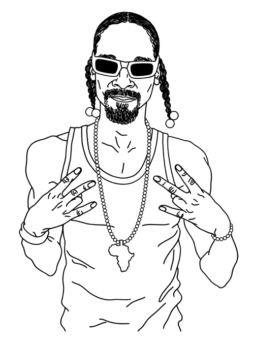 Big_Snoop_Dogg.png